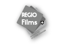 Logo du Fonds Regio Films